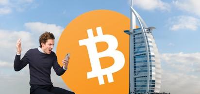 Bitcoin, consum uriaș de energie electrică: mai mult decât o țară cu 44 milioane locuitori